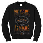 We Came As Romans - Silencer (Sweat) [入荷予約商品]