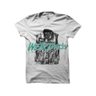 We Are The In Crowd - WK Vest [入荷予約商品]