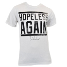 Defeater - Hopeless Again [入荷予約商品]