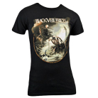 Black Veil Brides - War [入荷予約商品]