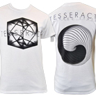 Tesseract - Altered State [入荷予約商品]