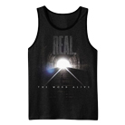 The Word Alive - Real Album Art (Tank Top) [入荷予約商品]