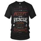 We Came As Romans - Rescue [入荷予約商品]