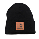 Ice Nine Kills - Logo (Black) (Beanie) [入荷予約商品]