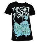 The Gift of Ghosts - Ship [入荷予約商品]