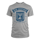 Say Anything - Kosher (Heather Grey) [入荷予約商品]