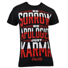 Falling In Reverse - No Sorrow, Just Karma [入荷予約商品]