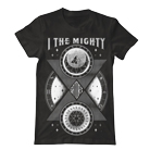 I The Mighty - Zodiac (Black) [入荷予約商品]
