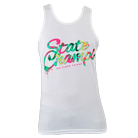 State Champs - Tropical (Tank Top) [入荷予約商品]