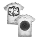 Tesseract - Altered State (White) [入荷予約商品]