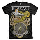 Tesseract - Deception (Black) [入荷予約商品]