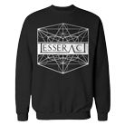 Tesseract - Cube (Sweat) [入荷予約商品]
