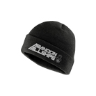 Abandon All Ships - Logo (Beanie) [入荷予約商品]