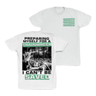 State Champs - Can't Be Saved [入荷予約商品]