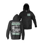 State Champs - Can't Be Saved (Hoodie) [入荷予約商品]