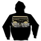 This Time Next Year - Boombox (Hoodie) [入荷予約商品]