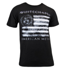 Whitechapel - Strike Through Salute [入荷予約商品]