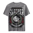 Oh, Sleeper - Remember My Name (Heather Grey) [入荷予約商品]