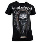 Lamb Of God - Coffin [入荷予約商品]