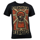 Evergreen Terrace - Eyehole [入荷予約商品]