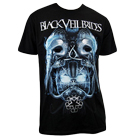 Black Veil Brides - Metal [入荷予約商品]