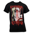 Cannibal Corpse - Stalker [入荷予約商品]