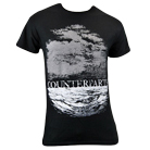 Counterparts - Horizon [入荷予約商品]