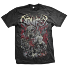 Carnifex - Hanging Corpse [入荷予約商品]