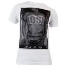 Mosh It Up Clothing - Girl [入荷予約商品]