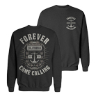 Forever Came Calling - Anchor (Sweat) [入荷予約商品]