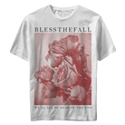 Blessthefall - In the End [入荷予約商品]