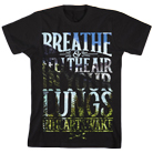 In Hearts Wake - Breathe [入荷予約商品]