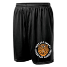 In Hearts Wake - Lion (Mesh Shorts) [入荷予約商品]