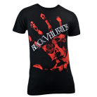 Black Veil Brides - Red Handed [入荷予約商品]