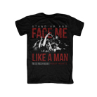 For the Fallen Dreams - Stand Up [入荷予約商品]