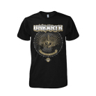 Unearth - Northern Watch [入荷予約商品]