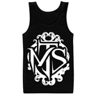 Make Them Suffer - MTS (Tank Top) [入荷予約商品]