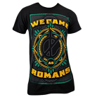 We Came As Romans - Hope Crest [入荷予約商品]