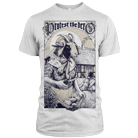 Protest The Hero - Goat (Heather White) [入荷予約商品]