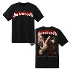 Hatebreed - The Divinity Of Purpose [入荷予約商品]