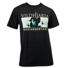 Vildhjarta - Thousands Of Evils [入荷予約商品]