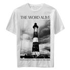 The Word Alive - Stand Tall [入荷予約商品]
