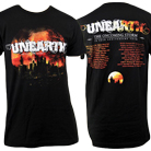 Unearth - Oncoming Storm [入荷予約商品]