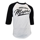 The Undecided Majors - Script (Baseball) [入荷予約商品]