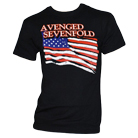 Avenged Sevenfold - Flag [入荷予約商品]