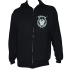 It Prevails - Shield (Zip Up Hoodie) [入荷予約商品]