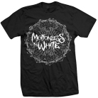 Motionless In White - Crows [入荷予約商品]