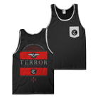 Terror - LBTC (Pocket) (Tank Top) [入荷予約商品]