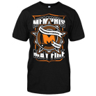 Memphis May Fire - Nautical [入荷予約商品]