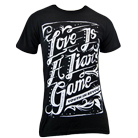 Youth In Revolt - Love Is A Liar's Game [入荷予約商品]